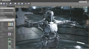unreal-engine-4_game